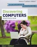 Enhanced Discovering Computers, Brief: Your Interactive Guide to the Digital World (Shelly C...