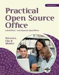 Practical OpenOffice. Org