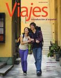 Viajes: Introduccion al espanol (National Geographic Enhanced iLRN Solutions)