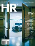HR 2 (with CourseMate and Career Transitions 2.0 Printed Access Card) (New, Engaging Titles ...