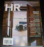 HR Second Edition