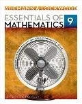 Essentials of Mathematics: An Applied Approach