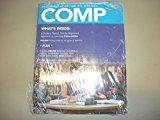 COMP Write