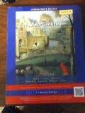 Western Civilization Beyond Boundaries - Volume 1: To 1715 - 7th Edition - Instructor's Edition
