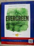 EVERGREEN : A Guide to Writing with Readings 10th Edition * TEACHER'S ANNOTATED EDITION *