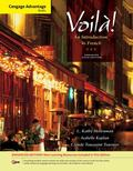 Voila!, Enhanced