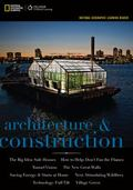 National Geographic Reader : Architecture and Construction