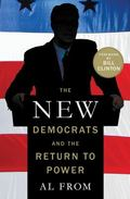 New Democrats and the Return to Power