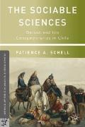 Sociable Sciences : Darwin and His Contemporaries in Chile