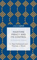 Maritime Piracy and Its Control : An Economic Analysis