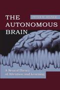Autonomous Brain : A Neural Theory of Attention and Learning