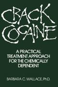 Crack Cocaine : A Practical Treatment Approach for the Chemically Dependent