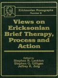 Views on Ericksonian Brief Therapy