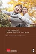 Demographic Developments in China