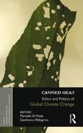 Canned Heat : Theoretical and Practical Challenges of Global Climate Change