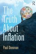 Truth about Inflation