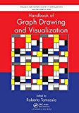 Handbook of Graph Drawing and Visualization (Discrete Mathematics and Its Applications)