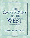 Sacred Paths of the West