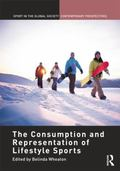 Consumption and Representation of Lifestyle Sports