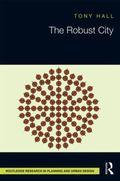 Robust City