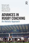 Advances in Rugby Coaching : An Holistic Approach