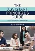 Assistant Principal's Guide : New Strategies for New Responsibilities