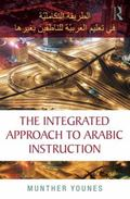 Integrated Approach to Arabic Instruction