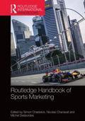 Routledge Handbook of Sports Marketing