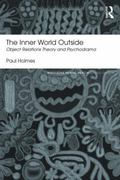Inner World Outside : Object Relations Theory and Psychodrama