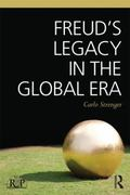 Freud's Legacy in the Global Era