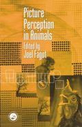 Picture Perception in Animals