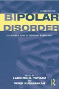 Bipolar Disorder : A Clinician's Guide to Treatment Management