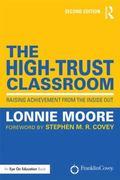 High Trust Classroom
