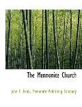The Mennonite Church