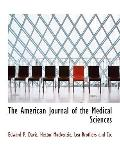 American Journal of the Medical Sciences