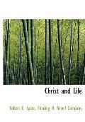 Christ and Life