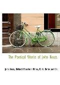 The Poetical Works of John Keats.