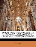 Second Coming of Christ, and the Resurrection : Showing by an Appeal to the Bible As It Read...