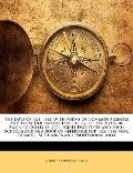 The Laws of Business: With Forms of Common Business and Legal Documents for the Use of Stude...