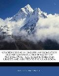 Graded Lessons in English: An Elementary English Grammar Consisting of One Hundred Practical...