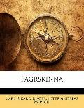 Fagrskinna (Icelandic Edition)