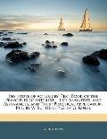 Institute of Actuaries' Text Book of the Principles of Interest ... Life Annuities, and Assu...