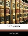 Le Danaidi (Italian Edition)