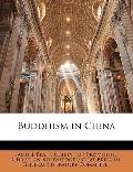 Buddhism in Chin
