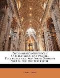 Die Sahidisch-Koptische Uebersetzung Des Buches Ecclesiasticus: Auf Ihren Wahren Werth Fr Di...