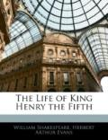 Life of King Henry The