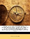 Higher Lessons in English: A Work On English Grammar and Composition : In Which the Science ...
