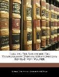 Katalog Der Bibliothek Des Verstorbenen Universittsprofessors Konrad Von Maurer (German Edit...