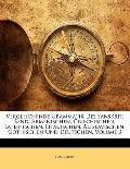 Vergleichende Grammatik Des Sanskrit, Send, Armenischen, Griechischen, Lateinischen, Litauis...