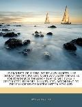 Hydraulics of Rivers, Weirs and Sluices: The Derivation of New and More Accurate Formulas fo...